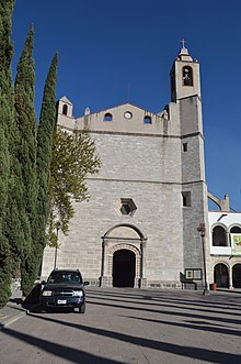 TulaCathedral04.JPG