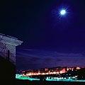 Tumba de Gerion a la luz de la luna - panoramio.jpg