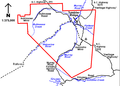 Tumbler Ridge BC outline.PNG