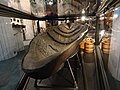 Tunabåten 2.jpg