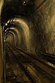Tunnel of Incline (15081153255).jpg