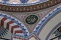 Turk Sehitlik Camii 53.jpg
