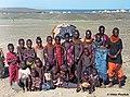 Turkana (туркана).jpg