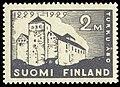 Turku-Castle-1929.jpg