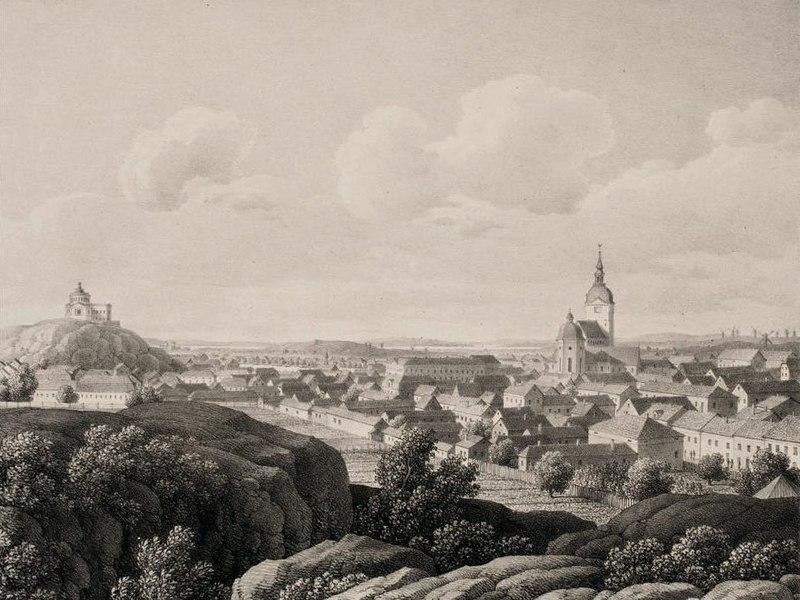 Kuvahaun tulos haulle Turku 1818