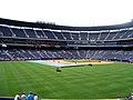 Turner Field.jpg