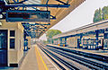 Turnham Green Station 2011 geograph-4044670-by-Ben-Brooksbank.jpg