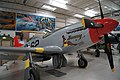 Tuskegee P-51 from Palm Springs Air Museum.jpg