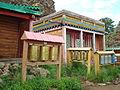 Tuvhun Monastery6.JPG