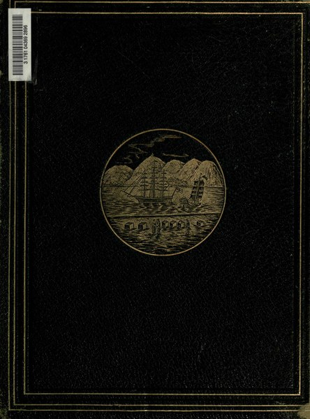 File:Twentieth Century Impressions of Hongkong, Shanghai, and other Treaty Ports of China.djvu