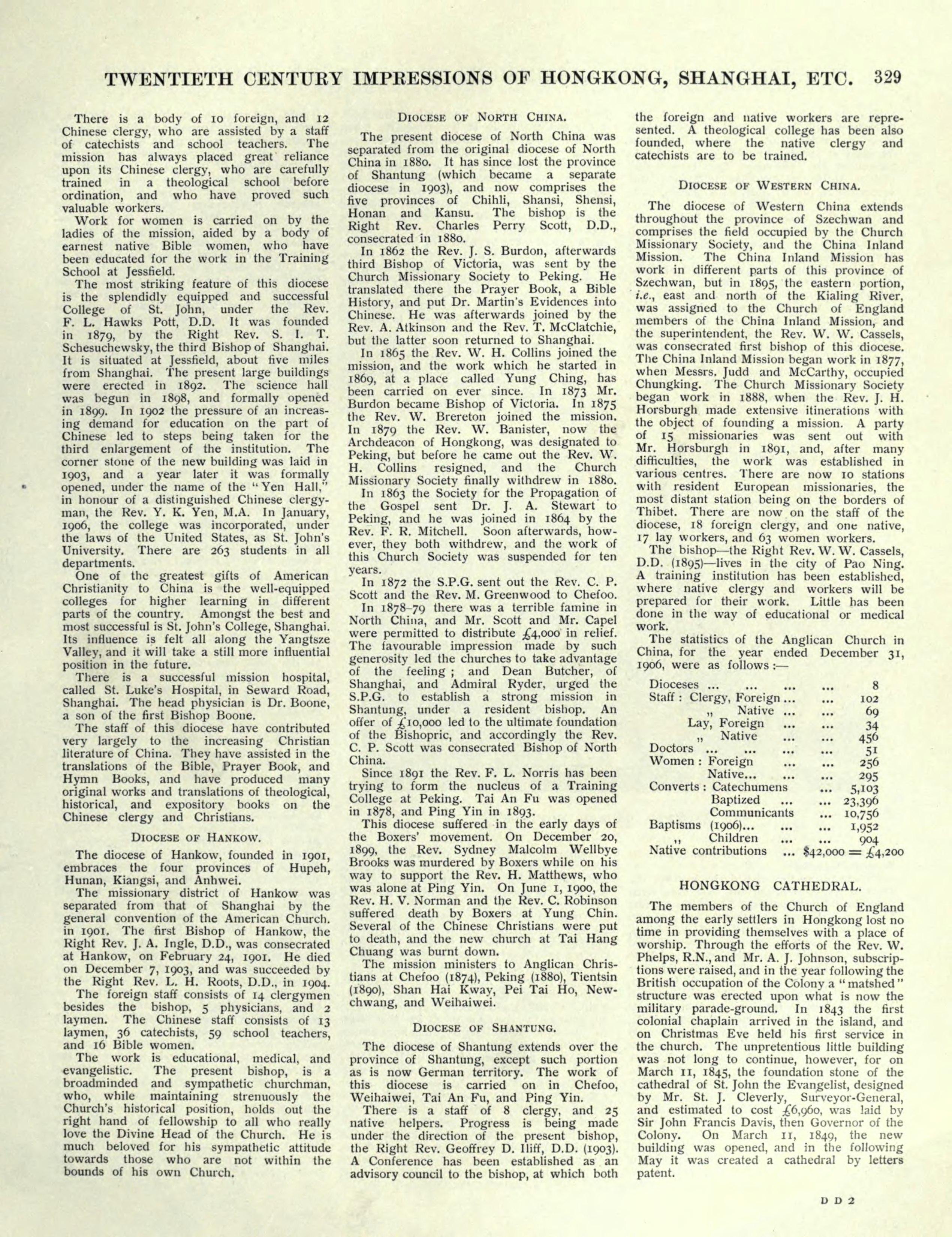 Page:Twentieth Century Impressions of Hongkong, Shanghai ...