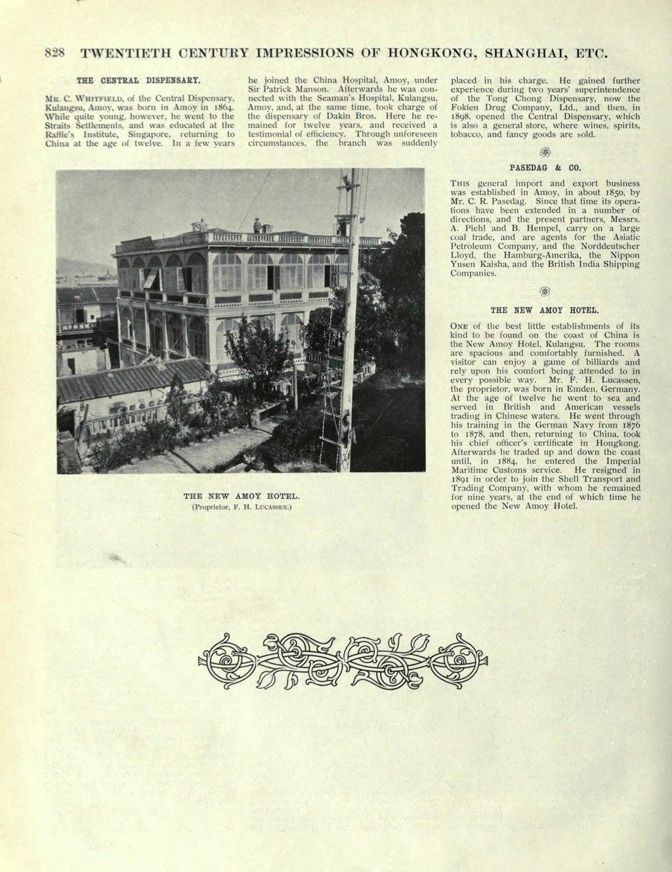 Page:Twentieth Century Impressions of Hongkong, Shanghai