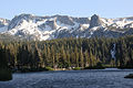 Twin Lakes falls Mammoth Crest.jpg