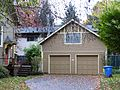 Twomey garage - Irvington HD - Portland Oregon.jpg
