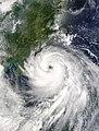 Typhoon Imbudo 23 july 2003 0255Z.jpg