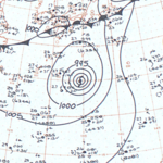 Typhoon Polly June 3 1963.png