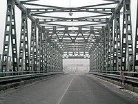 Tysa bridge Zahony-Chop.jpg