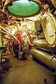 U-Boot Wilhem Bauer Bremerhafen06 (7181284576).jpg