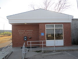 U.S. Post Office, Gail, TX IMG 1805.JPG