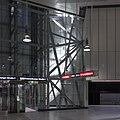 U1.20 Troststraße Kunst Installation a.jpg