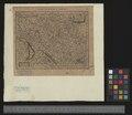 UBBasel Map 1580-1600 Kartenslg Mappe 233-36b Burgunida.tiff