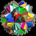 UC13-20 octahedra.png