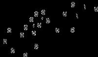 ウリジン二リン酸グルクロン酸