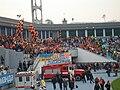 UEFA Cup Semifinal in Kiev (DK vs SD) 002.jpg