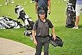 UFV golf pro-am 2013 15 (9201766159).jpg