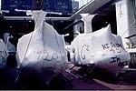 UH-1H US Army.jpg