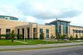 UH Recreation and Wellness Center.jpg
