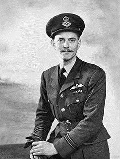 Royal Air Force air marshals