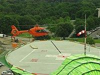 UKA-Christoph 3 Landung.JPG