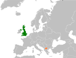 UK - North Macedonia Locator.png