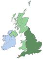 UK englandCarrick.png