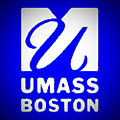 UMASS BOSTON ID blue Logo.jpg