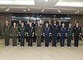 UNC-CFC-USFK photo IMG 7352.jpg