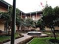 UNMSM-CCSM Casona de la Universidad de San Marcos (7).jpg