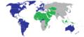 UN Gender Indentity 2009.png