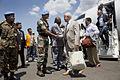 UN Security Concil visit to Goma (10225349476).jpg