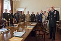 US, UK Joint Chiefs of Staff talk collaboration 140610-D-KC128-331.jpg
