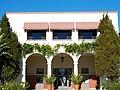 USA-Santa Barbara-Riviera Campus-Quadrangle Building-4.jpg
