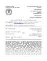 USAF AFI 11-202 ACC General Flight Rules - 28 NOV 12.pdf