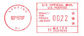USA stamp type OO-D1A.jpg
