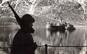 Guarda USCG no Alasca em WW2.jpg