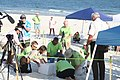USFWS and Save the Beach (4790198241).jpg