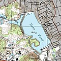 USGS Horn Pond Woburn MA.jpg