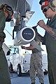 USMC-101008-M-9801A-006.jpg