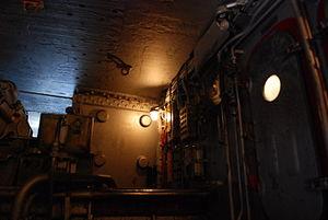 USS Alabama - Mobile, AL - Flickr - hyku (46).jpg