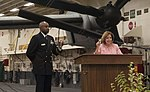 USS America reception 140807-N-LQ799-184.jpg